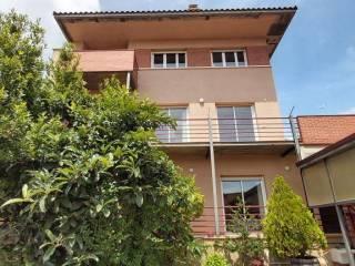 Foto - Casa unifamiliar, nueva, 500 m², Badarán