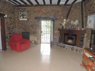 Foto - Casa unifamiliar, buen estado, 350 m², Zona Rural Noroeste, Vitoria - Gasteiz