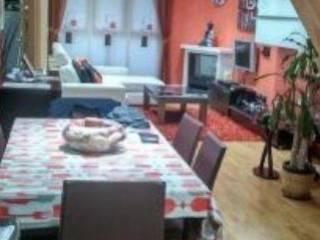 Foto - Dúplex, buen estado, 138 m², Aranbizkarra, Arantzabela, Vitoria - Gasteiz