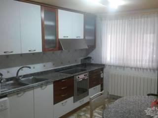 Foto - Casa unifamiliar, buen estado, 145 m², Bernedo