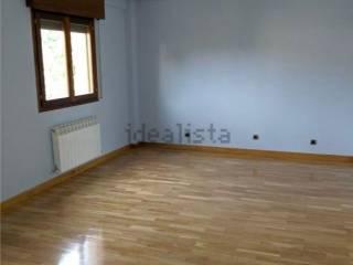 Foto - Casa unifamiliar, buen estado, 380 m², Zona Rural Noroeste, Vitoria - Gasteiz
