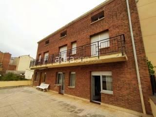 Foto - Casa unifamiliar, buen estado, 450 m², Entrena