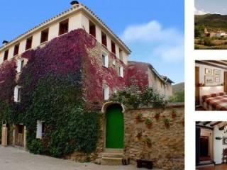 Foto - Casa unifamiliar, buen estado, 500 m², Ocón