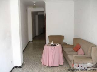 Foto - Piso de tres habitaciones buen estado, segunda planta, Casco antiguo, Convento, Caldereto, Ubrique