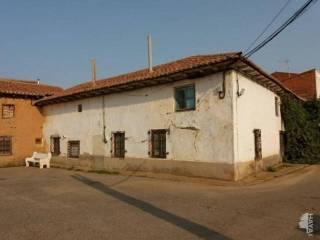 Foto - Casa unifamiliar 532 m², Cebrones del Río