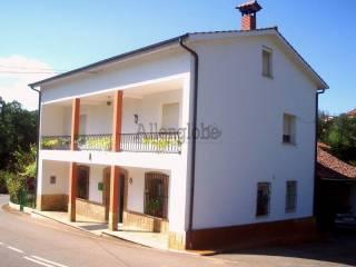 Foto - Casa rústica 189 m², Las Regueras