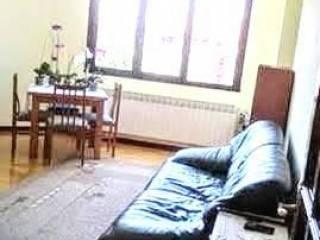 Foto - Piso de dos habitaciones buen estado, primera planta, Villamediana de Iregua