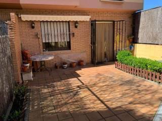 Foto - Casa unifamiliar, buen estado, 220 m², Lanciego - Lantziego