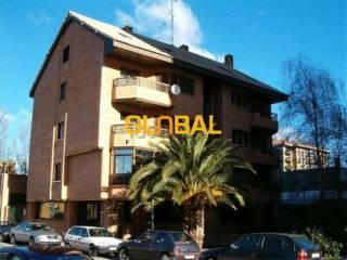 Foto - Dúplex, buen estado, 128 m², San Adrián, La Cava, Logroño