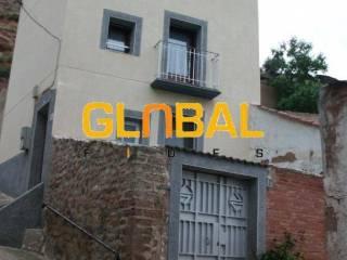Foto - Casa unifamiliar, buen estado, 90 m², Arnedo