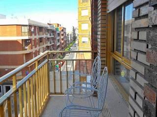 Foto - Piso de cuatro habitaciones Calle Goya 39, Santa Ana, Puertollano