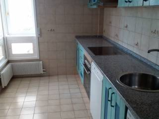 Foto - Piso de cuatro habitaciones Calle Adriano VI, Lovaina, Vitoria - Gasteiz