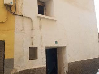 Foto - Casa unifamiliar 151 m², Añón de Moncayo