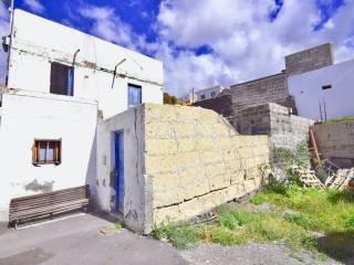 Foto - Casa unifamiliar, a reformar, 159 m², Chío, Chiguergue, Guía de Isora