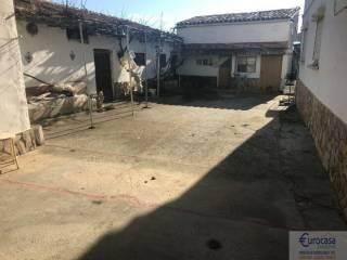 Foto - Casa unifamiliar 100 m², Montamarta