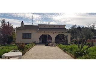 Foto - Casa unifamiliar, buen estado, 759 m², Cabra del Camp