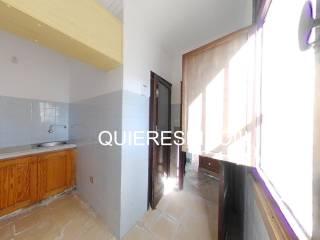Foto - Piso de una habitación Carretera de Almatriche, Tamaraceite, San Lorenzo, Tenoya, Las Palmas de Gran Canaria