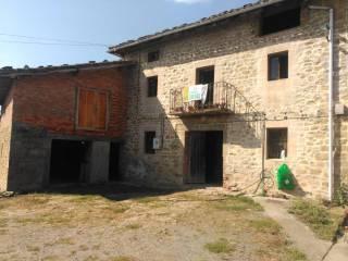 Foto - Casa unifamiliar, a reformar, 346 m², Artziniega