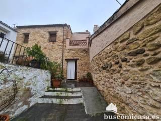 Foto - Casa rústica Calle Atalaya, Chiclana de Segura