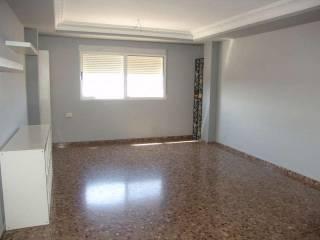 Foto - Piso de tres habitaciones quinta planta, Guardamar de La Safor