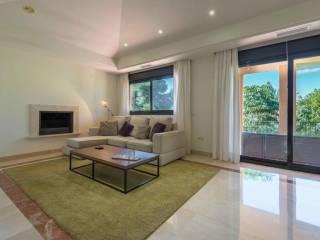 Foto - Ático 240 m², Los Naranjos-Las Brisas, Marbella