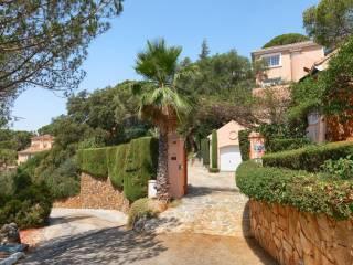 Foto - Chalet 5 habitaciones, Los Naranjos-Las Brisas, Marbella