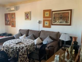 Foto - Piso de tres habitaciones buen estado, tercera planta, Huétor Tájar