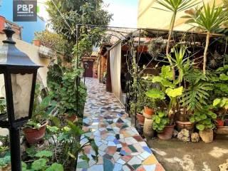 Foto - Casa unifamiliar, buen estado, 280 m², Es Molinar-Can Pere Antoni, Palma de Mallorca