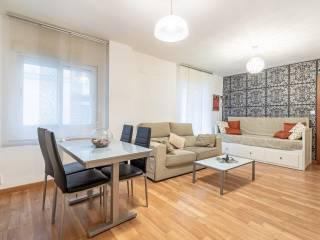 Foto - Piso de dos habitaciones buen estado, primera planta, Granada