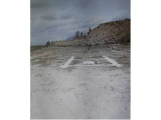 Terreno Vendita Orihuela