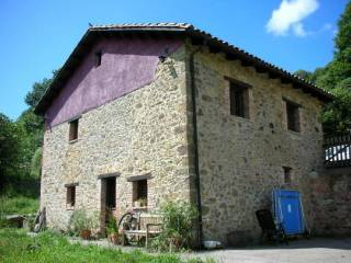 Foto - Casa unifamiliar, buen estado, 155 m², Sariego