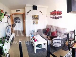 Foto - Piso de tres habitaciones buen estado, Benavent de Segrià