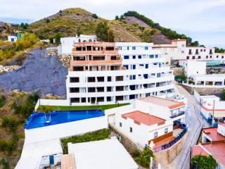 Foto - Piso de dos habitaciones nuevo, Sorvilán