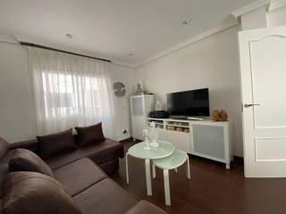 Foto - Casa unifamiliar, buen estado, 108 m², Pedro Abad