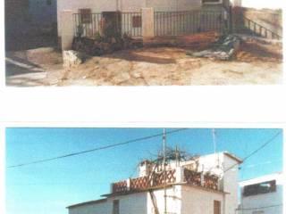 Foto - Casa unifamiliar Barrio Jarea 86, Válor