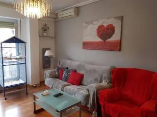 Foto - Piso de tres habitaciones Calle Santa Isabel 23, Albelda de Iregua