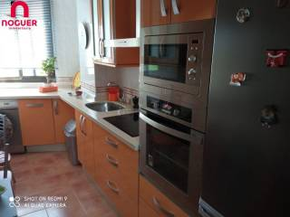 Foto - Piso de dos habitaciones buen estado, segunda planta, Periurbano, Alcolea, Santa Cruz, Villarrubia, Trassierra, Córdoba