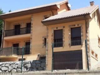 Foto - Casa unifamiliar Venta, Cabranes