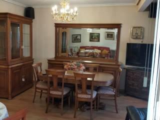 Foto - Piso de tres habitaciones muy buen estado, segunda planta, Palomarejos-San Antón, Toledo