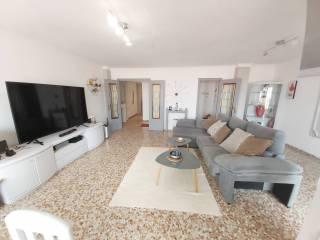 Foto - Piso de tres habitaciones Calle Nueve de Octubre, La Font d'en Carròs
