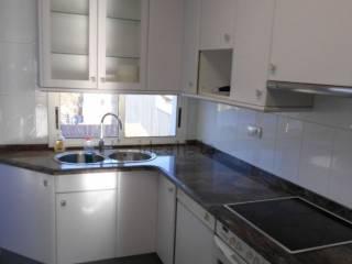 Foto - Piso de tres habitaciones Carrer Mossèn Enric Gispert 3, La Canonja