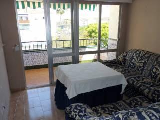 Foto - Piso de dos habitaciones a reformar, segunda planta, San Pedro-Pueblo, Marbella
