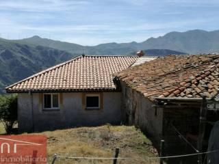 Foto - Casa unifamiliar Calle LAS COLLADAS, Tineo