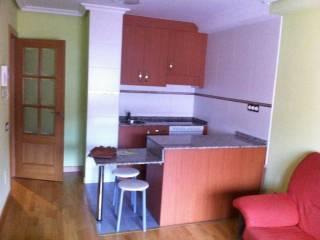 Foto - Piso de una habitación buen estado, quinta planta, Corvera de Asturias