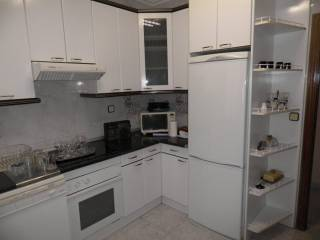 Foto - Piso de tres habitaciones san gregorio, Santa Ana, Puertollano