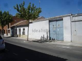 Terreno Vendita Ciudad Real