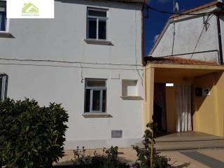 Foto - Casa unifamiliar, buen estado, 105 m², Coreses