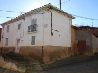 Foto - Casa unifamiliar, a reformar, 278 m², Alija del Infantado