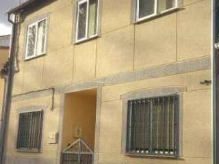 Foto - Casa unifamiliar, buen estado, 214 m², Cañizal