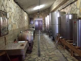 Foto - Casa rústica, buen estado, 735 m², Vilaflor de Chasna